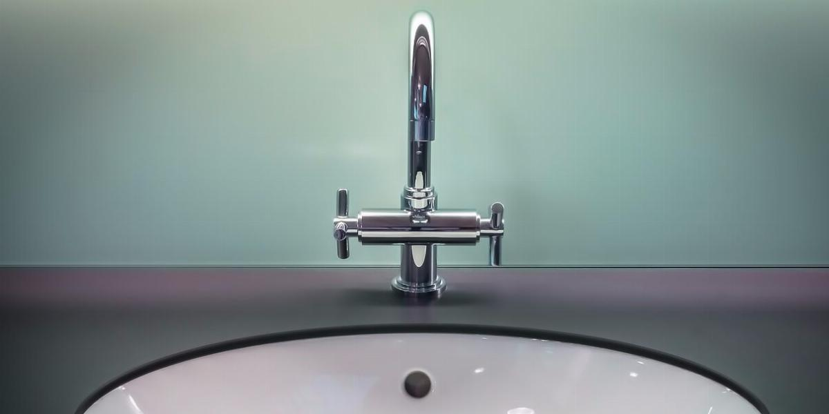 Brushed Nickel Faucet vs. Chrome vs. Stainless Steel