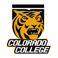 Colorado College Logo