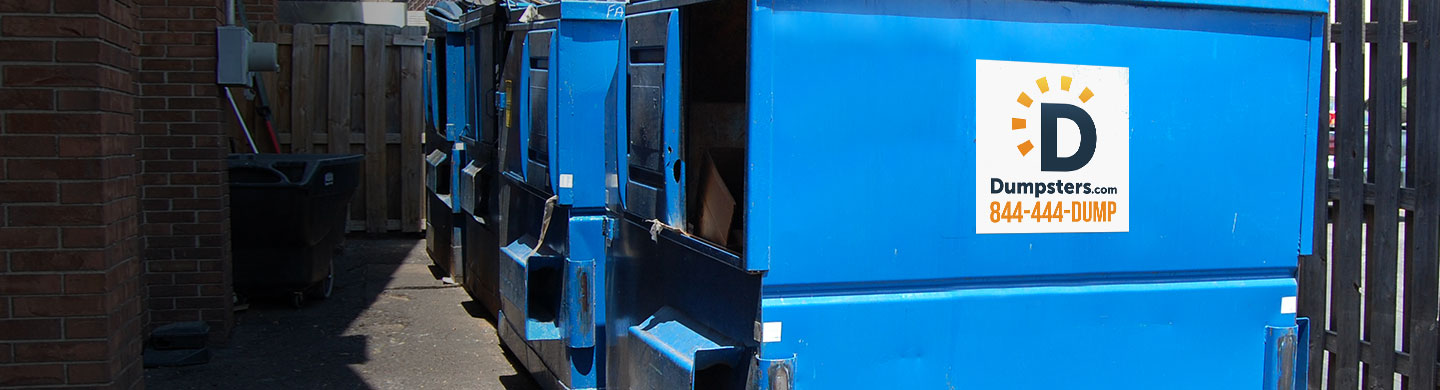 small franchise waste solutions dumpsters com