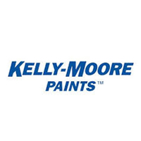 Kelly-Moore Paints Logo
