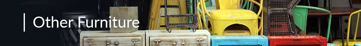 How To Dispose Of Old Furniture Dumpsters Com