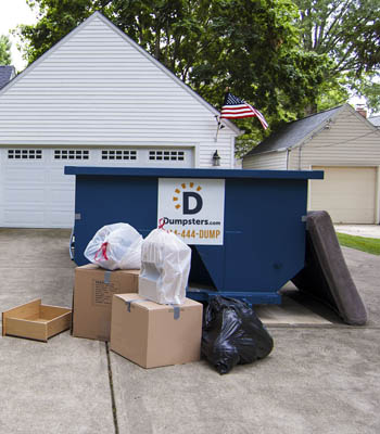 Waste Removal Articles