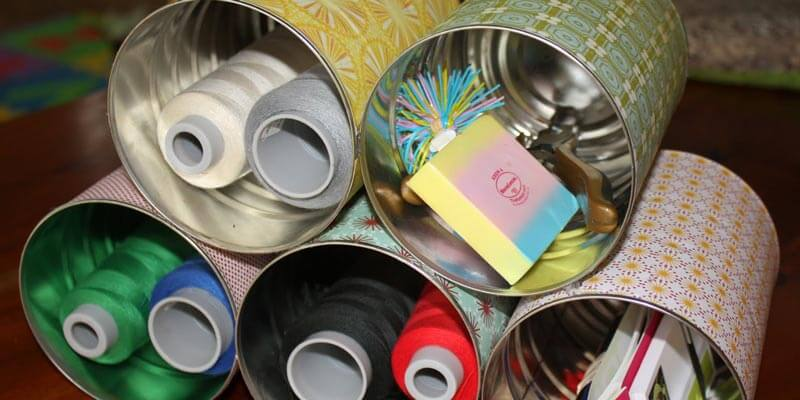 3 Things You Can Reuse From 3 Wasteful Rooms Dumpsters Com