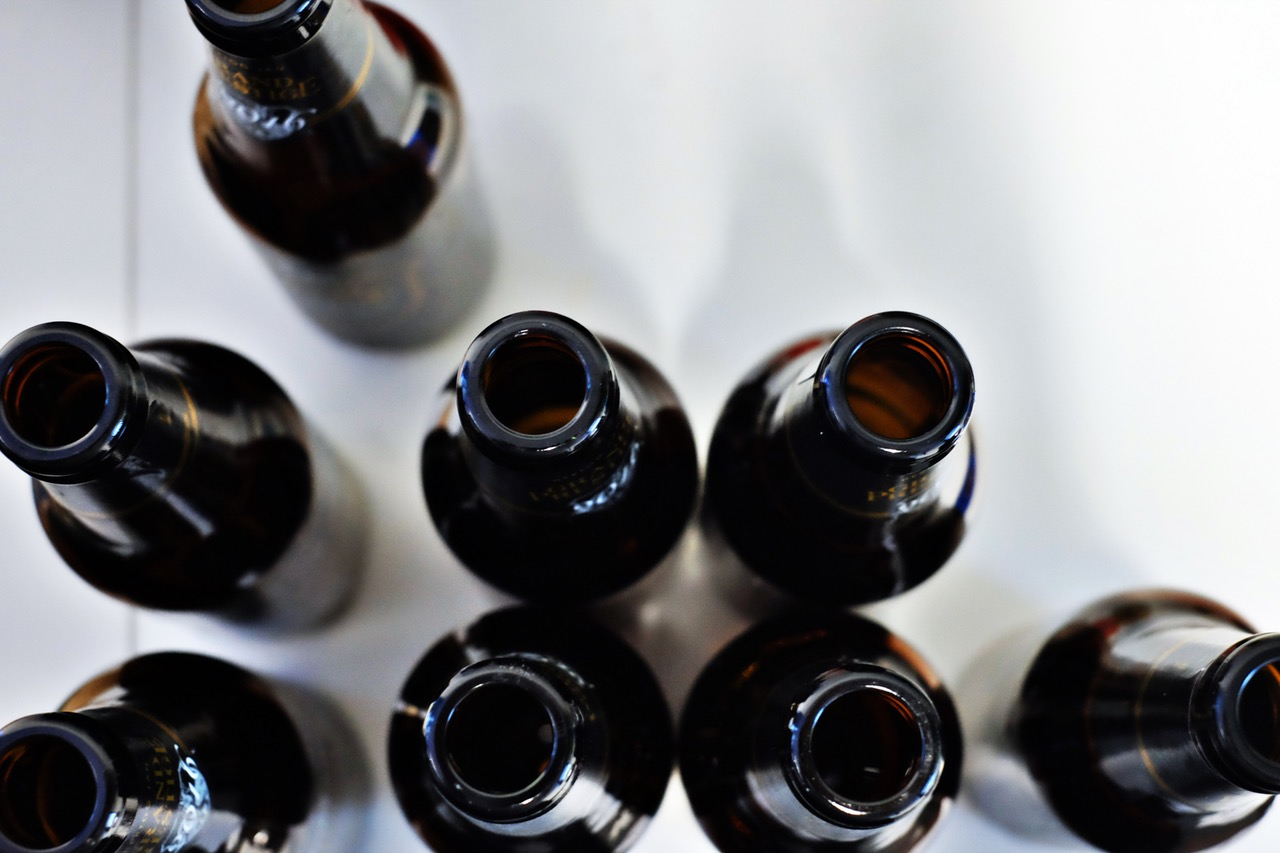 Sustainable Brewing Tips